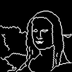 Make Art with Python